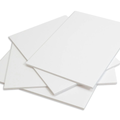 "30"" X 40"" - 3mm White Foamboard (40 Sheets)"