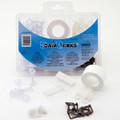 Logan FoamWerks Accessories Kit