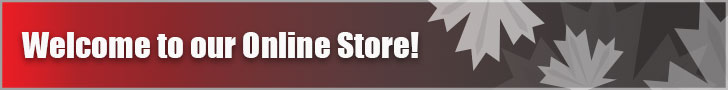 visit-our-store-new.jpg