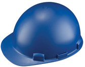 Stromboli Hard Hat for Welder's - CSA, Type 2 - Dynamic HP842R Blue