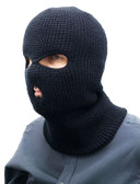 3-Hole Thermal Balaclava Liner -Dynamic - HPWL5