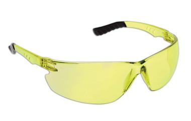 Firebird Safety Glasses - 12 Pkg - Dynamic - EP800A