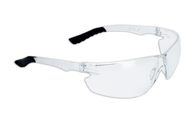Techno Safety Glasses - 10 Pkg - Dynamic - EP850/C