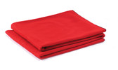 Dynamic First Aid Emergency Rescue Blanket 50% Wool & 50 % Polyester
