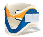 Dynamic First Aid Laerdal Stifneck Collar Adjustable Adult