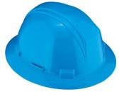Kilimandjaro Hard Hat with Ratchet - CSA, Type 2, Dynamic - HP642R/07 Sky Blue