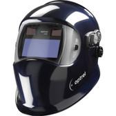 Optrel E684 Welding Helmet - CSA, ANSI - SCN SFU862 Dark Blue