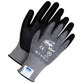 Ninja Max Coated Cut-Resistant Gloves - CE, ANSI - BDG Gloves - 99-1-9754
