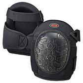 Breathable Air Vented Professional Gel Knee Pad | Adjustable | Pioneer