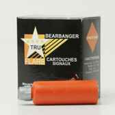 BearBanger Cartridge 6PK | Tru Flare