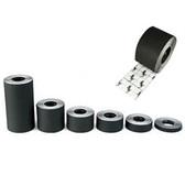 "Black Gator Grip Anti-Slip Tape 4"" x 60'/roll"