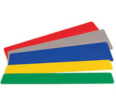 Gator Grip Premium Grade Colored Anti-Slip Cleat
