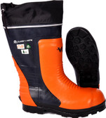 "VW58-3 ""Bushwhacker"" Winter Chainsaw Boot"