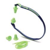 JazzBand Reusable Hearing Protector CSA Moldex SE922