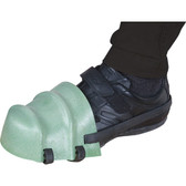 Safety Foot Guard - Adjustable - Zenith - SEE902