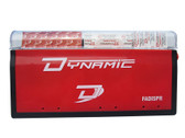 Industrial & Food Industry Bandage Dispensers First Aid Dynamic FADISPR
