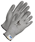 Seamless Knit Glove - 2 PKG