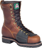 Men's Lineman Climber Boot | Canada West Boots