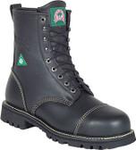 Insulated Welder Worker Boot   Canada West Boots