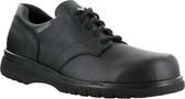 Jack X-Wide X-Comfort Men's Shoe | Mellow Walk