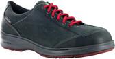 Patrick 2.0 Grey Kicks Men's Shoes | Mellow Walk