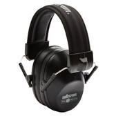 HP424 Premium Ear Muff | Sellstrom