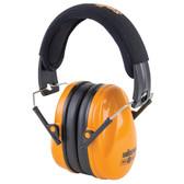 HP427 Premium Ear Muff | Sellstrom