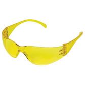 X300 Safety Glasses | Sellstrom