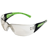 XM300 Safety Glasses | Sellstrom