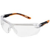 XM310 Safety Glasses | 12 package | Sellstrom