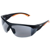 XM320 Safety Glasses | Sellstrom