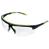 XP410 Safety Glasses | Sellstrom