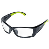 XP460 Safety Glasses | Sellstrom