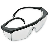 Sebring Safety Glasses | 12 Pack | Sellstrom