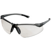 XM340RX Bifocal Safety Glasses   Magnification   Sellstrom