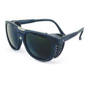 B5 Welding Safety Glasses | Sellstrom