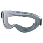 Odyssey II Series Clean Room Goggle | Sellstrom