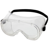 810 Series Direct Vent Safety Goggle | Sellstrom