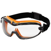 GM500 Series Safety Goggle | Sellstrom