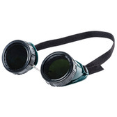 Eye Cup Goggle | Sellstrom