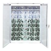 Monitor 2000 Germicidal Cabinet | Sellstrom