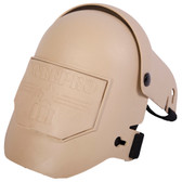 KneePro Ultra Flex III Knee Pad | Beige | Sellstrom