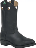 Men's Work Western Boots | Canada West Boots