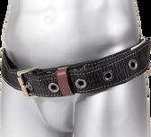 Tool Belt | Norguard |