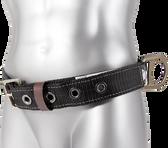 Travel Restraint Belt w/ Side D-Ring | Norguard |
