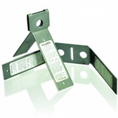 Snappy Disposable Anchor - Carton of 8 | Norguard |