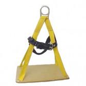 Boatswain's Chair (Specify Belt Size - 14331-0)