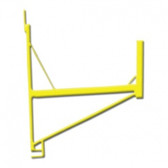"Stacker Bracket Frame	(38¾""	2"")"