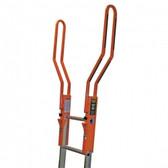 Safe-T™ Ladder Extension System   Norguard  