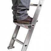 Ladder Rung Step   Norguard  